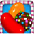 Candy Crush gaming Tips icon