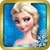 Dress Up Frozen Princess icon