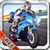 Turbo Bike 2 icon