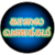 Tamil Morning SMS app for free