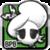 Bebop Puzzle Beat icon