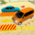 Parking Lot Real Car Park Sim app for free