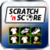 Spin Palace Scratch n Score icon