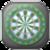 TapDarts icon