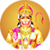 Hanuman Chalisa Prayer icon