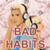 Bad Habiets icon