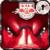 Red Bull Energy Drink GoLocker XY icon
