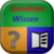 Useless knowledge - Quiz app for free