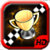 F1 Track Race icon