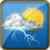 Weather forecast and widgets app for free