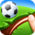 Football Slice icon