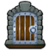 Endless Dungeon RPG icon