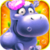 little hippo makeover app for free
