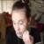Arden Rose Makeup app for free