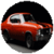 Furious and Fast Cars in the world app for free