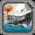 MARINE WAR Free icon