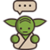 Yoda Translator app for free