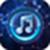 Ringtone Cutter App-2 icon
