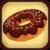 Donut Maker Fun Game app for free