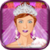 Wedding Girl Dress Up app for free