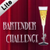 Bartender Challenge icon