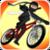 BMX STUNTS app for free