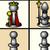 Easy-Chess icon