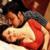 Desi Bollywood B Grade Movies app for free