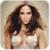 JenniferLopez app for free