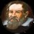 Galileo Galilei app for free