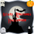 Scary Ringtones Halloween Horrors app for free