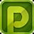 Polller - Social Polls Opinion app for free