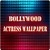 Bollywood Actress  Wallpaper HD icon