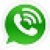 WhatsApp Calling app for free