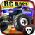 The Rc Car Race 3D app for free