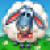 Town Sheep app for free
