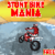 Stunt Bike Mania Free icon