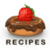 Dessert Recipes 2 app for free