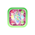 Cute Candy : Match 3 icon
