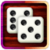 Digital Dice Pro app for free