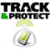 Track and Protect for Symbian icon