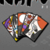 Hanafuda Flash icon