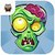 Zombie Nation Apocalypse icon