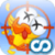 Duck Shoot Fun Game app for free