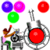 Bubble Shooting II app for free