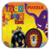 Tinga Tinga Tales in Puzzle app for free