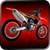 dirt bikes pictures app for free