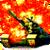 Cannon Battle icon