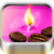 Wax Candle Maker app for free