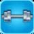 Best Fitness Tips app for free